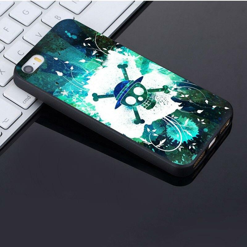 For iphone XR / Portgas D. Ace Official One Piece Merch