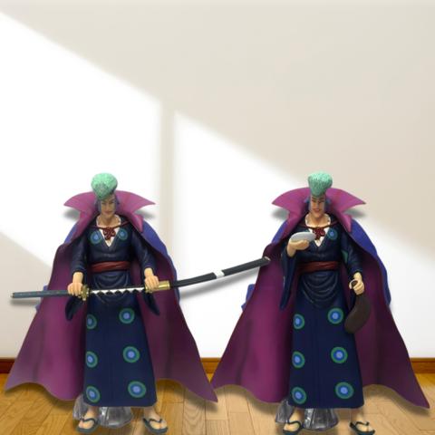 denjiro-onepiece-traitor