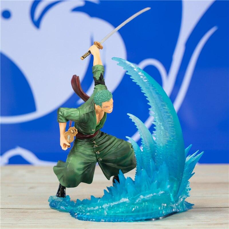 Roronoa Zoro - Yakkodori MNK1108 Default Title Official One Piece Merch