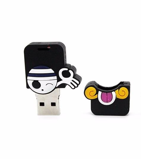 8GB / Usopp Official One Piece Merch
