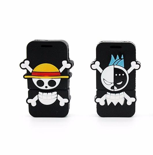 16GB / Nami Official One Piece Merch