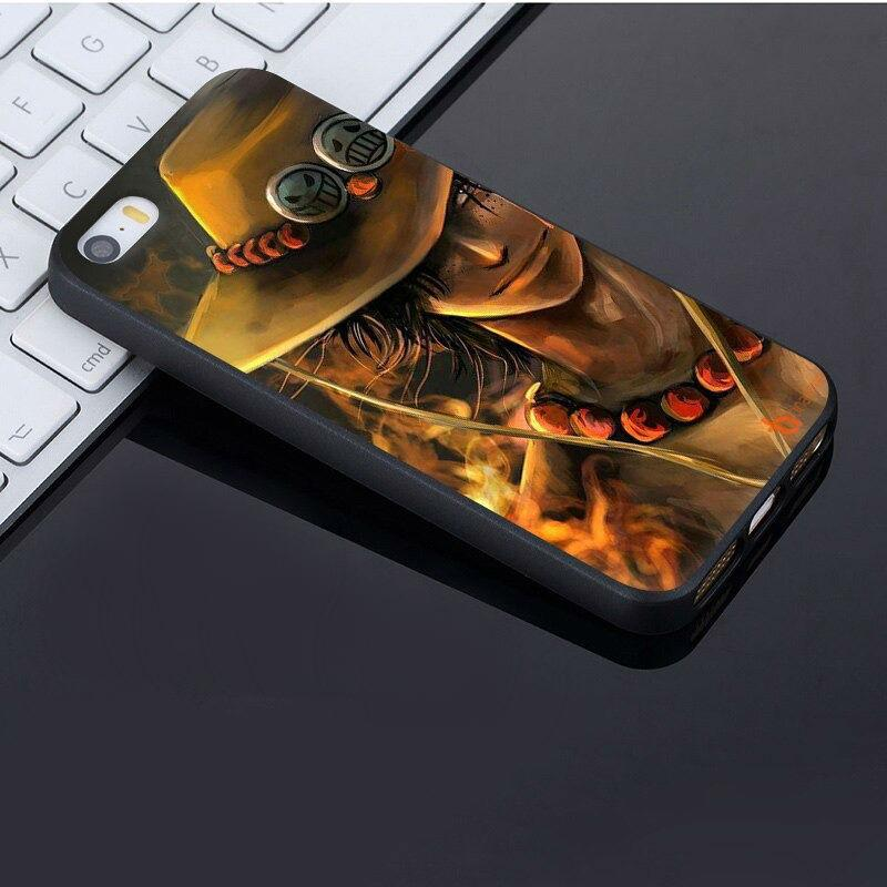 For iphone XR / Roronoa Zoro Official One Piece Merch