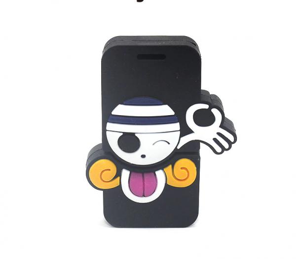 4GB / Usopp Official One Piece Merch