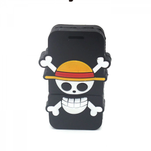 4GB / Nami Official One Piece Merch
