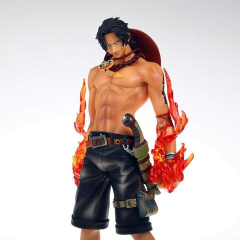 ace-review-one-piece