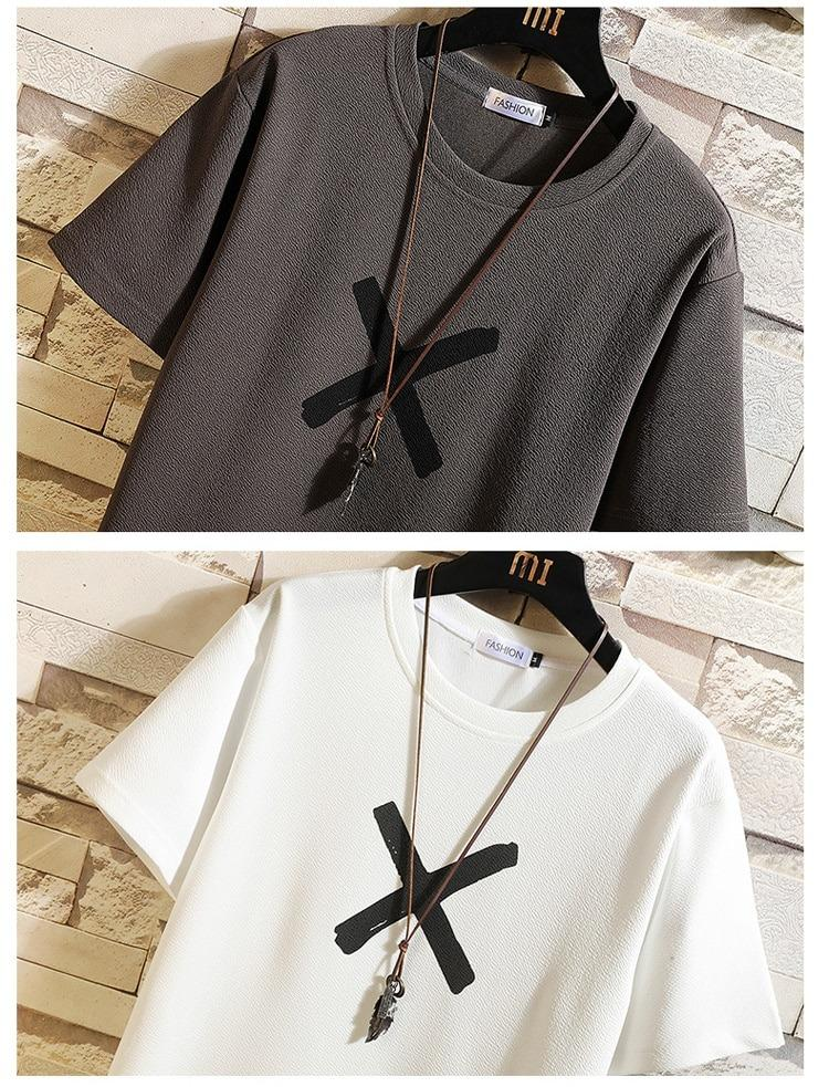 White / XL FOR 175 CM 75KG Official One Piece Merch