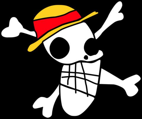 laboon logo