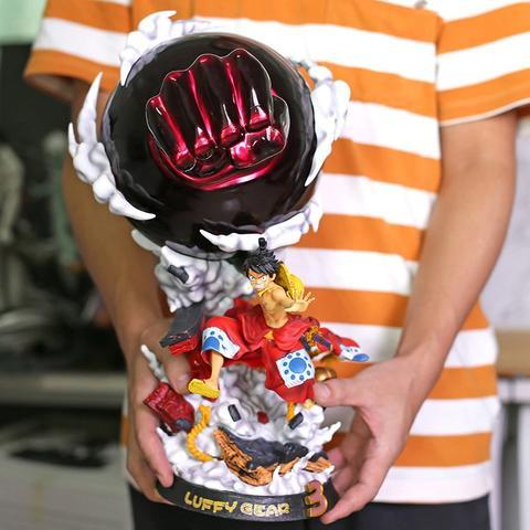 one-piece-gear-third-monkey-d-luffy-luffytaro-wano