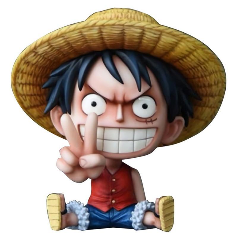 Sanji Official One Piece Merch