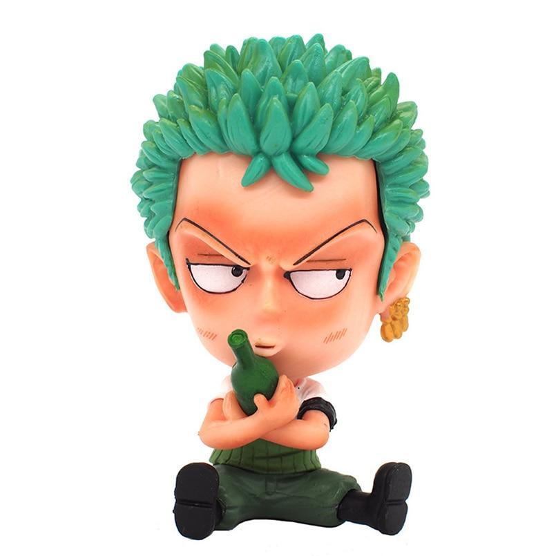 Sabo Official One Piece Merch
