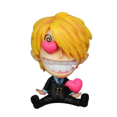 Ace Official One Piece Merch