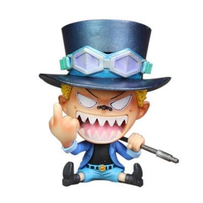 Usopp Official One Piece Merch
