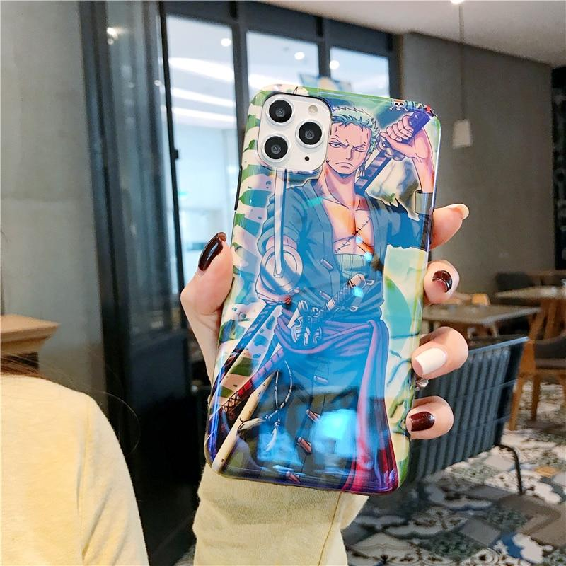 for iphone 6 6S / 6 Official One Piece Merch