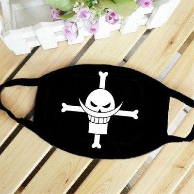 Smiley Official One Piece Merch