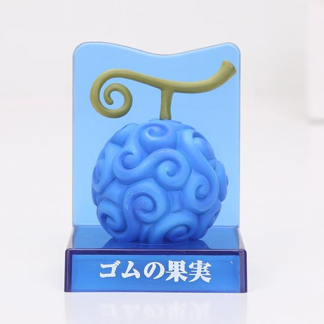 Gura Gura No Mi Official One Piece Merch
