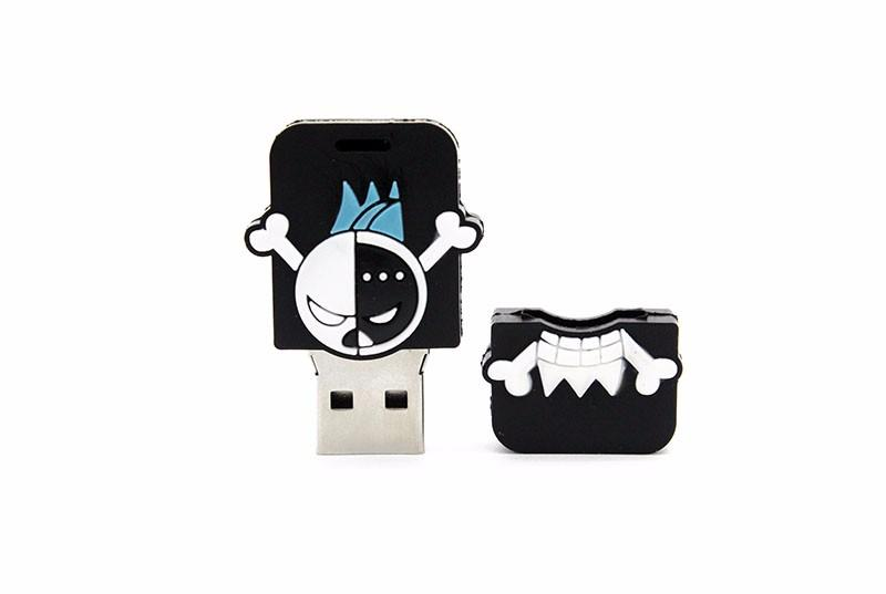 8GB / Franky Official One Piece Merch