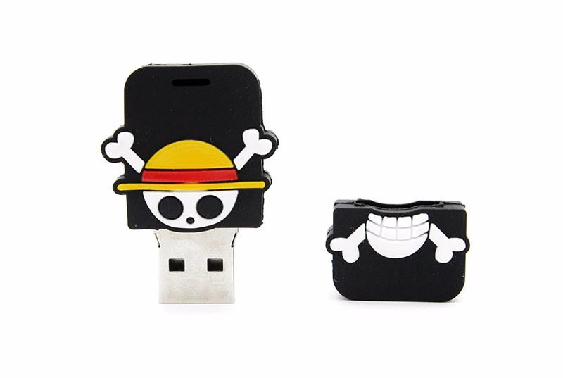 8GB / Nami Official One Piece Merch