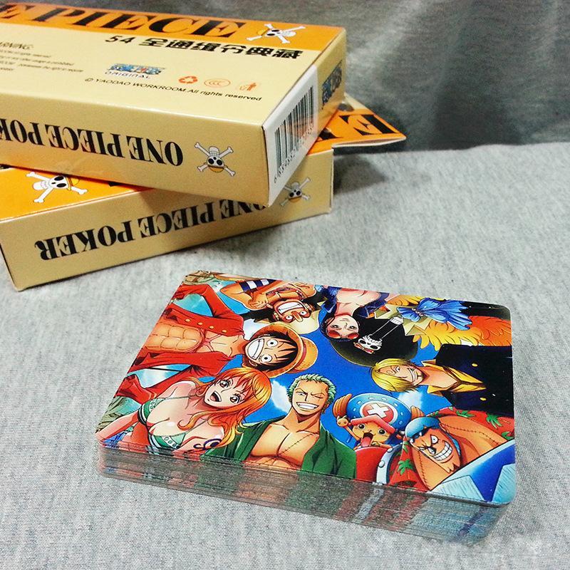 Roronoa Zoro Official One Piece Merch
