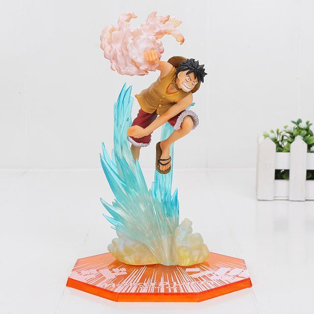 Boa Official One Piece Merch