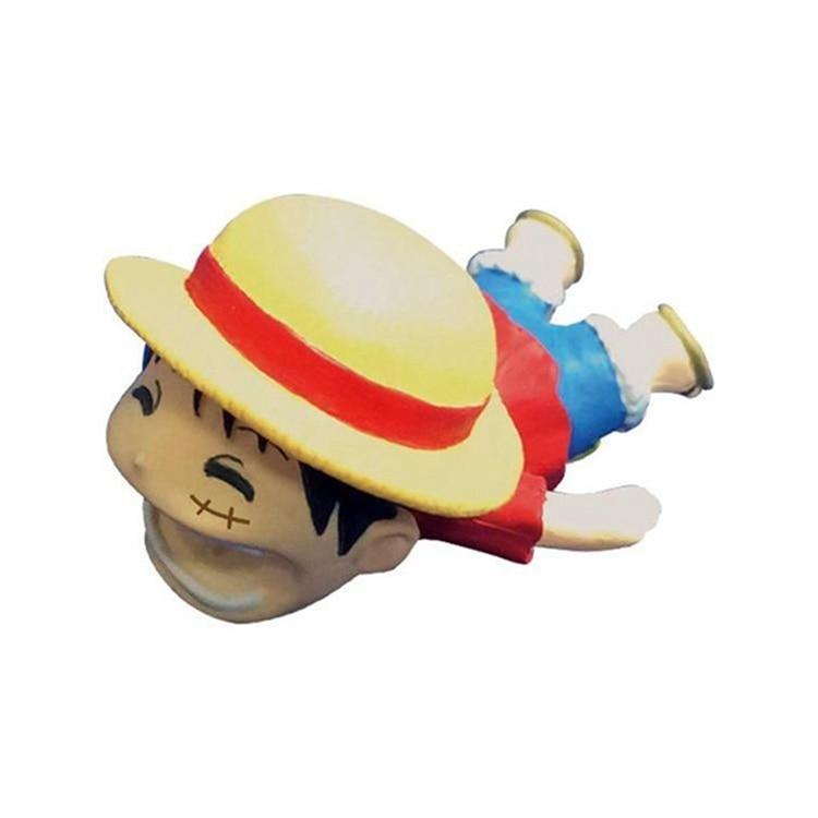 Chopper Official One Piece Merch