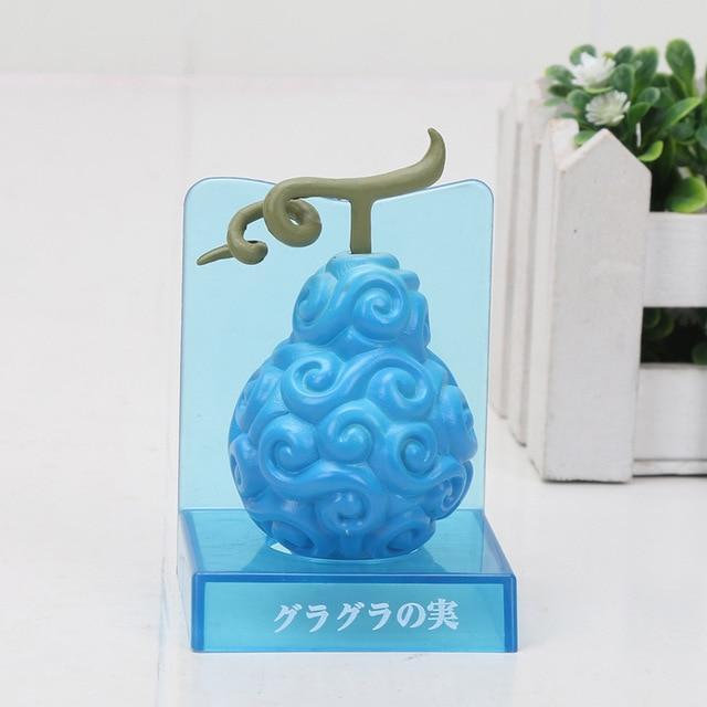 Gomu Gomu No Mi Official One Piece Merch